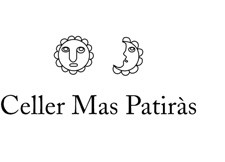 Celler Mas Patiràs